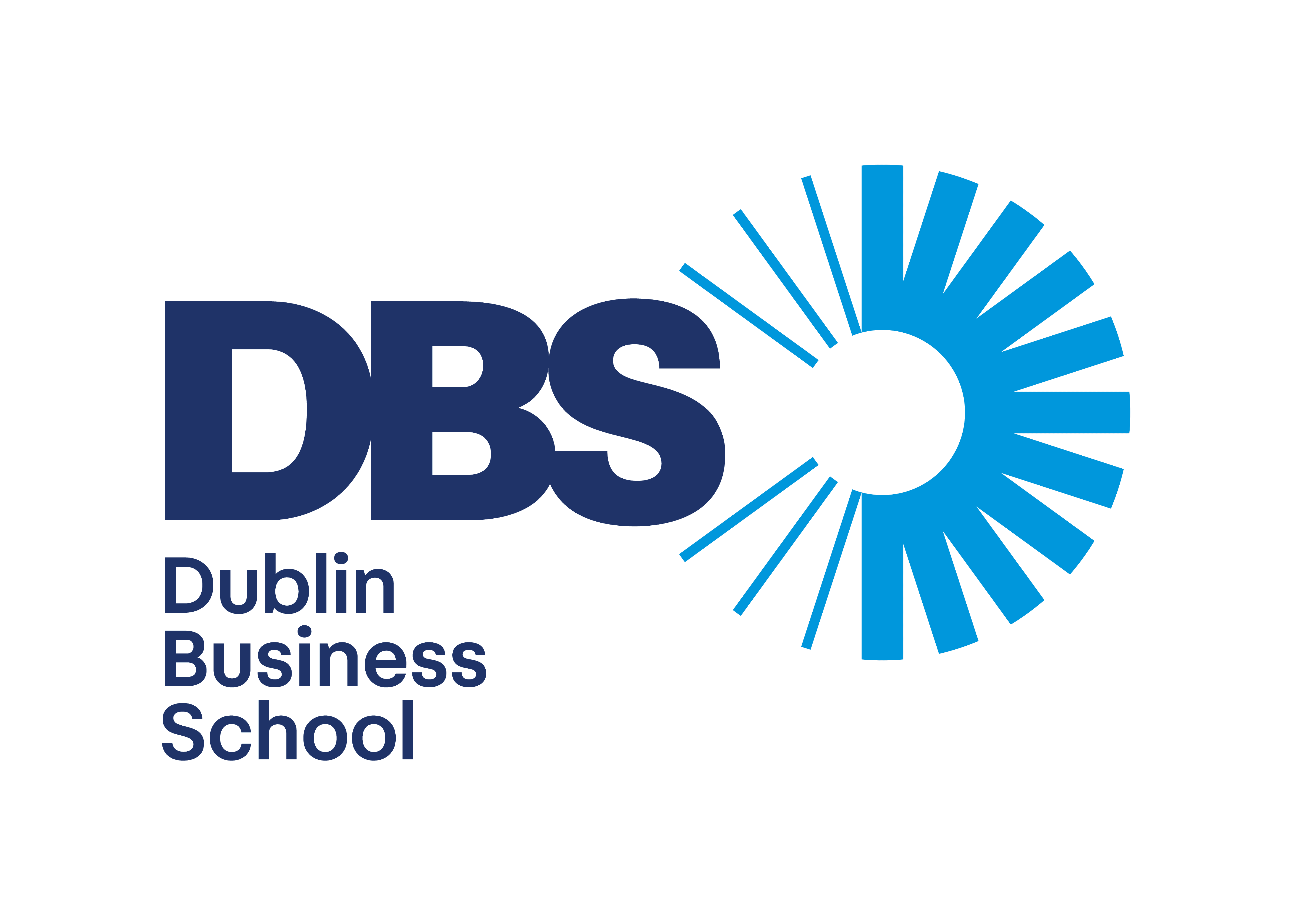 DBS Primary Logo 1
